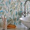 bathroom tile design ideas