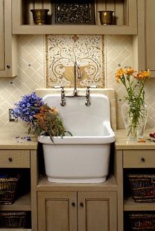 backsplash tile designs boundless backgrounds