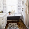 small bathroom designs