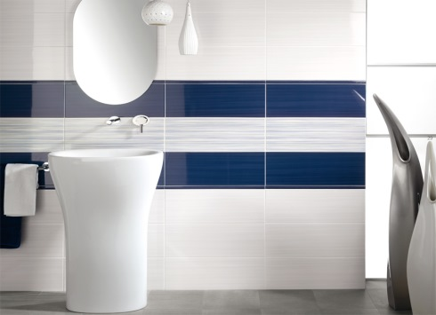 Bathroom Tiles And Designs bathroom tile design ideasclassic to contemporary!