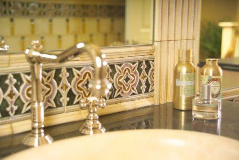 bathroom tile designs