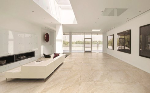floor tile design ideas