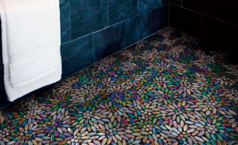 floor tile design ideas - Floor Tile Design Ideas