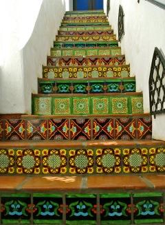 garden room designs
