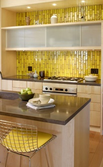 kitchen tile designs