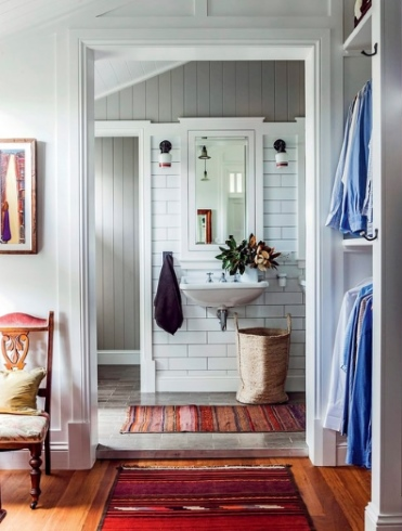 Small Bathroom Designs...Truly Tile-riffic! on white mantel designs, white closet designs, white bathrooms pinterest, white jewelry designs, white bathrooms that are beautiful, pottery barn bathrooms designs, white desk designs, white on white bathrooms, white sofa design, white cottage designs, white boy designs, kitchen designs, white sink designs, white table designs, white bedroom designs, white front porch designs, white covered patio designs, white cabinets designs, white furniture designs, garage designs,