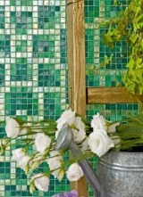 mosaic tile patterns