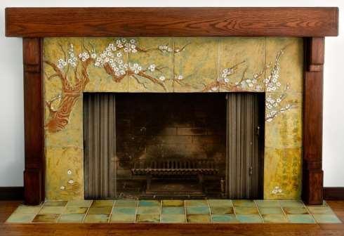 Standout Tile Designs Imaginative Wall Amp Floor Tile Ideas