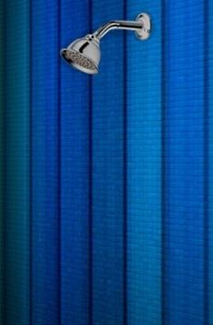 shower tile designs